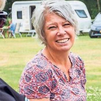 Joyce Brink