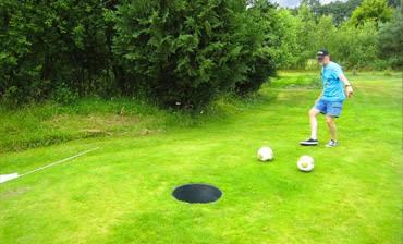 de-bronzen-eik-footgolf-2021-foto-home.jpg